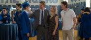 S04E10-Graduation-120-Alex-Bill-Carolyn-Peter