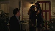 S01E04-Tape-2-Side-B-057-Andrew-Hannah-Olivia