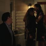 S01E04-Tape-2-Side-B-057-Andrew-Hannah-Olivia.png