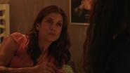S01E06-Tape-3-Side-B-053-Olivia-Baker