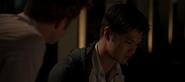 S04E10-Graduation-016-Zach-Dempsey