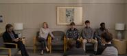 S04E10-Graduation-055-Matt-Lainie-Alex-Charlie-Kerba
