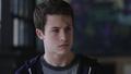 S01E03-Tape-2-Side-A-081-Clay-Jensen