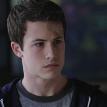 S01E03-Tape-2-Side-A-081-Clay-Jensen.png