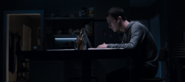 S03E05-Nobody's-Clean-054-Clay-Jensen