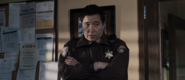 S03E08-In-High-School-Even-on-a-Good-Day-It's-Hard-to-Tell-Who's-on-Your-Side-051-Sheriff-Diaz