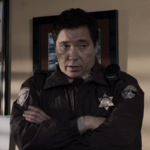 S03E08-In-High-School-Even-on-a-Good-Day-It's-Hard-to-Tell-Who's-on-Your-Side-051-Sheriff-Diaz.png