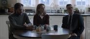 S03E09-Always-Waiting-for-the-Next-Bad-News-005-Matt-Lainie-Dennis