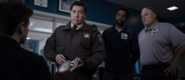 S03E11-There-Are-a-Few-Things-I-Haven't-Told-You-051-Sheriff-Diaz-Coach-Kerba-Coach-Morris
