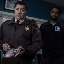 S03E11-There-Are-a-Few-Things-I-Haven't-Told-You-051-Sheriff-Diaz-Coach-Kerba-Coach-Morris.png