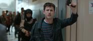 S04E06-Thursday-097-Clay-Jensen