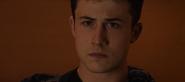 S04E08-Acceptance-Rejection-105-Clay-Jensen