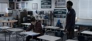 S03E06-You-Can-Tell-the-Heart-of-a-Man-by-How-He-Grieves-071-Montgomery-Coach-Kerba