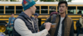 S04E04-Senior-Camping-Trip-029-Charlie-Zach