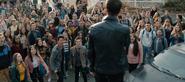 S04E08-Acceptance-Rejection-091-Students