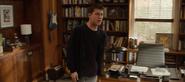 S04E10-Graduation-098-Clay-Jensen