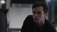 S01E04-Tape-2-Side-B-103-Justin-Foley