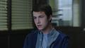 S01E08-Tape-4-Side-B-003-Clay-Jensen