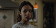 S02E01-The-First-Polaroid-166-Jessica-Davis