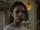 S02E01-The-First-Polaroid-166-Jessica-Davis.png