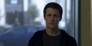 S02E13-Bye-023-Clay-Jensen