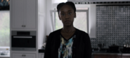 S03E13-Let-the-Dead-Bury-the-Dead-106-Amara-Josephine-Achola