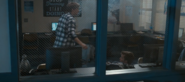 S04E06-Thursday-072-Alex-Standall