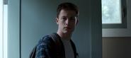 S04E10-Graduation-142-Clay-Jensen