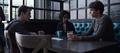 S03E05-Nobody's-Clean-056-Clay-Ani-Winston