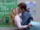 S02E02-Two-Girls-Kissing-011-Chlöe-and-Bryce.png