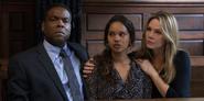 S02E13-Bye-005-Greg-Jessica-Noelle