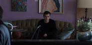 S02E13-Bye-056-Justin-Foley