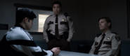 S03E12-And-Then-the-Hurricane-Hit-080-Zach-Sheriff-Diaz-Bill