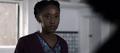 S03E13-Let-the-Dead-Bury-the-Dead-008-Amara-Josephine-Achola