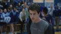 S01E07-Tape-4-Side-A-033-Clay-Jensen