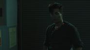 S01E09-Tape-5-Side-A-097-Tony-Padilla