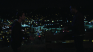 S01E11-Tape-6-Side-A-073-Clay-Tony