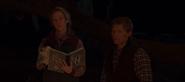 S04E04-Senior-Camping-Trip-094-Lainie-Bill