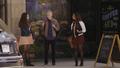 S01E02-Tape-1-Side-B-066-Hannah-Alex-Jessica