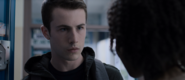 S03E08-In-High-School-Even-on-a-Good-Day-It's-Hard-to-Tell-Who's-on-Your-Side-049-Clay-Jensen