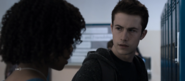 S03E09-Always-Waiting-for-the-Next-Bad-News-010-Clay-Jensen