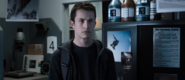 S03E09-Always-Waiting-for-the-Next-Bad-News-033-Clay-Jensen