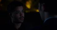 S03E10-The-World-Closing-In-030-Tony-Padilla