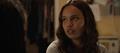 S04E02-College-Tour-065-Jessica-Davis