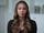 Beyond-the-Reasons-Season-3-001-Alisha-Boe-Intro.png