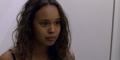 S02E07-The-Third-Polaroid-057-Jessica-Davis