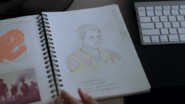 S03E07-There-Are-a-Number-of-Problems-with-Clay-Jensen-011-Drawing-of-Clay