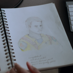 S03E07-There-Are-a-Number-of-Problems-with-Clay-Jensen-011-Drawing-of-Clay.png