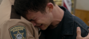 S04E10-Graduation-027-Clay-Jensen