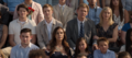 S04E10-Graduation-102-Peter-Charlie-Bill-Carolyn